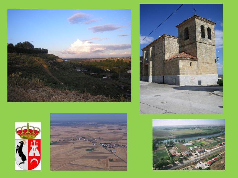 SAINT STEVEN'S CONVENT 16th Century / CONVENTO DE SAN ESTEBAN