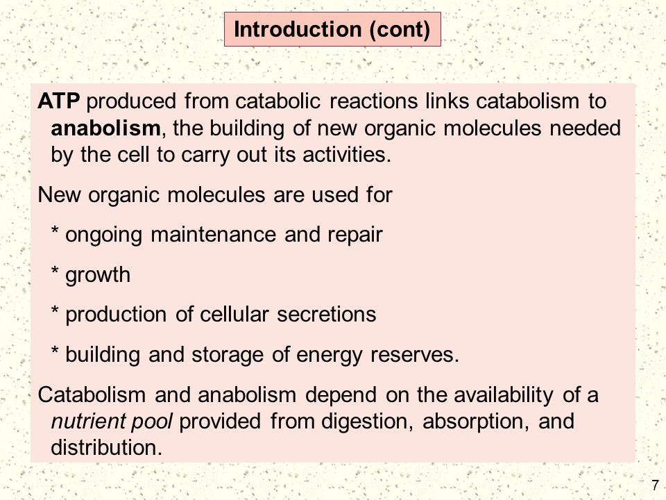 18 Carbohydrate Metabolism (cont) Recall that it is electrons that participate in chemical reactions.