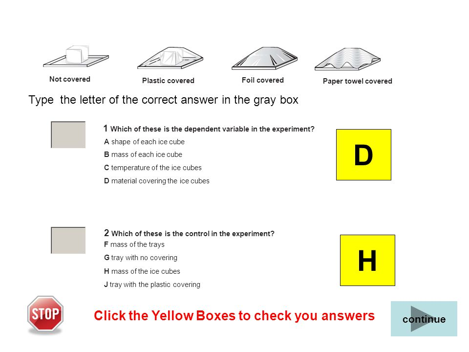 Use the information below to answer Numbers 1 and 2.