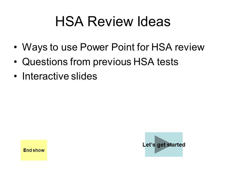 Creating Interactive PowerPoints Barbara S. Burns Staff Development Facilitator