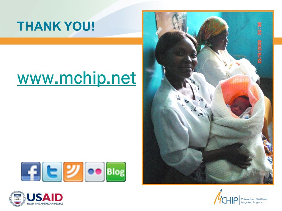 www.mchip.net THANK YOU!