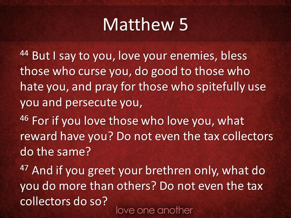 John 13 14 If I then, your Lord and Teacher, have washed your feet, you also ought to wash one another's feet.