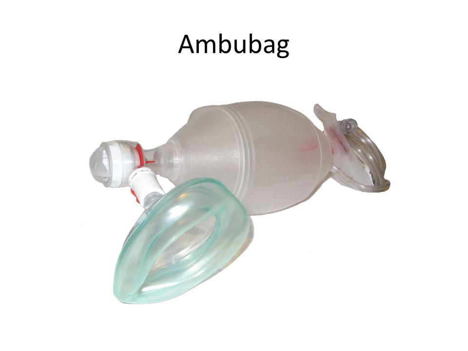 Ambubag