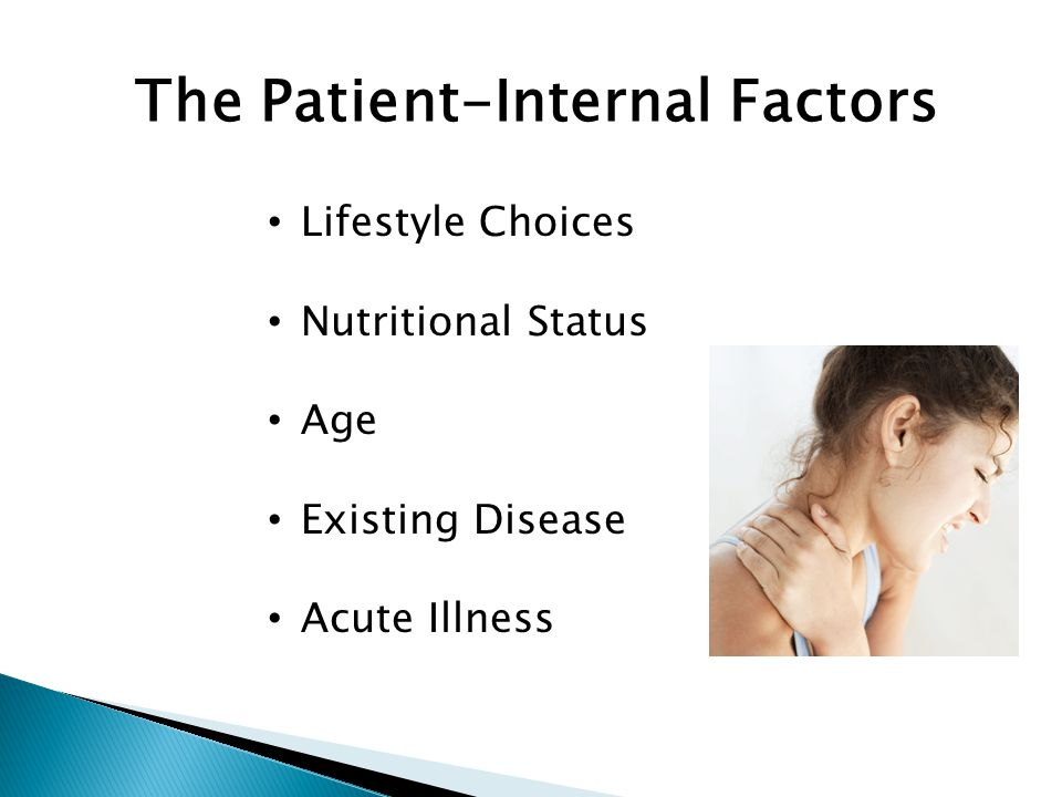Sources of Infection Nosocomial Infections: Hospital Acquired Infections (HAI) 1 in 20 patients Surgical Site Infections (SSI) 1-3 in 100 patients End