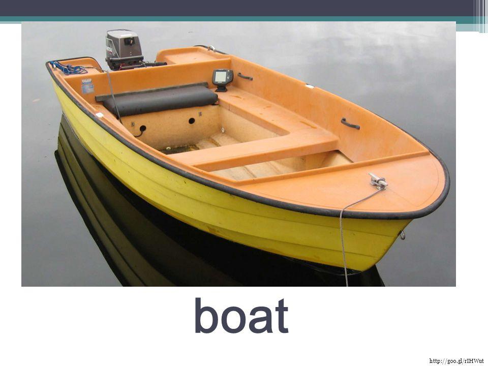 boat http://goo.gl/rIHWut