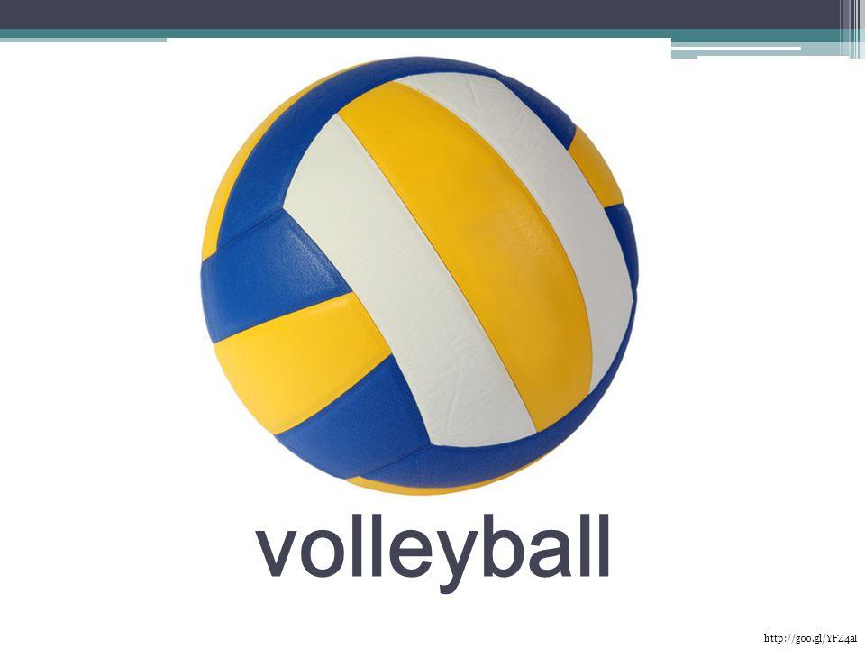 volleyball http://goo.gl/YFZ4aI