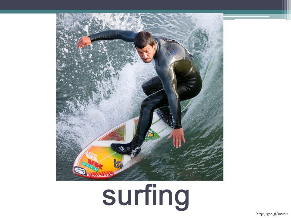 surfing http://goo.gl/knSIV2