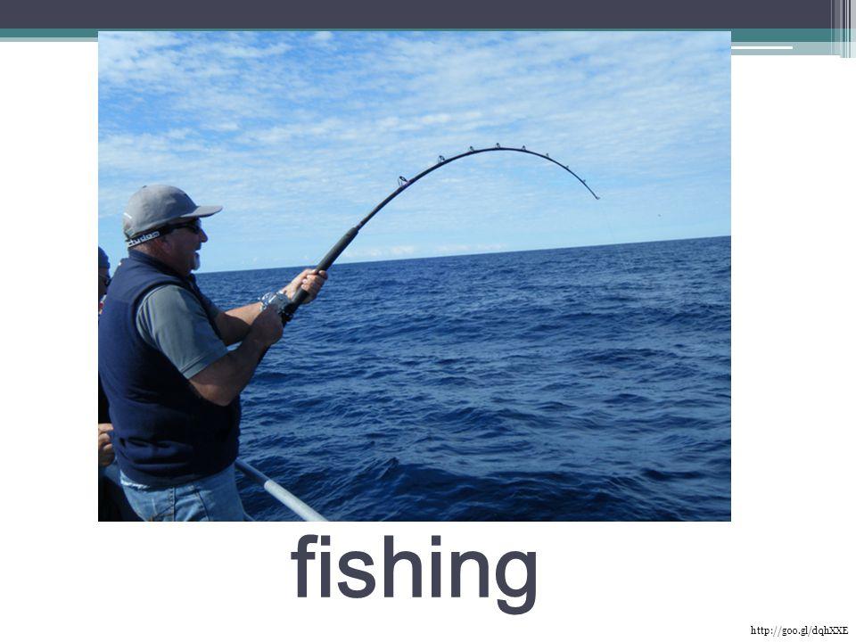fishing http://goo.gl/dqhXXE