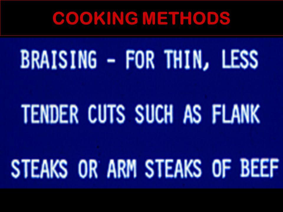 WHEN TO USE MOIST HEAT METHODS TEXAS TECH