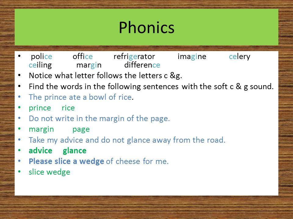 Fluency: Intonation When good readers read nonfiction aloud, their voice expresses the feeling of the passage.