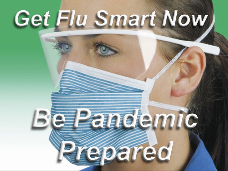 What is Swine Flu.The Swine Flu outbreak which began in Mexico is a type A virus called H1N1.