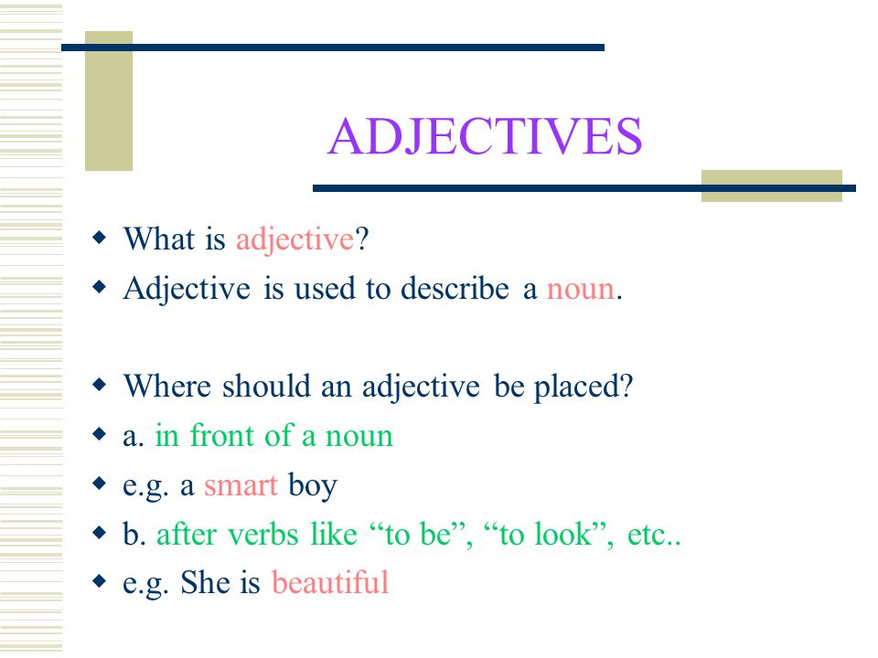 Reference: http://www.edunet.com/english/grammar