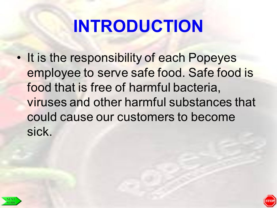 Food Safety Zones Dish Washing Area Keeping smallwares and equipment clean and sanitary prevents cross contamination.