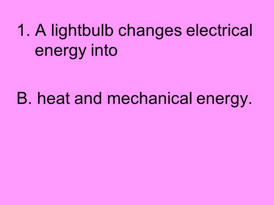 17.Through which of the following materials does heat travel the fastest.