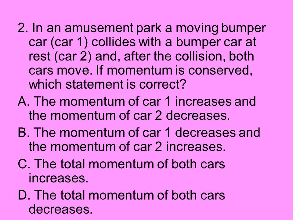 22.In which state of matter are molecules in contact with each other but free to move around.