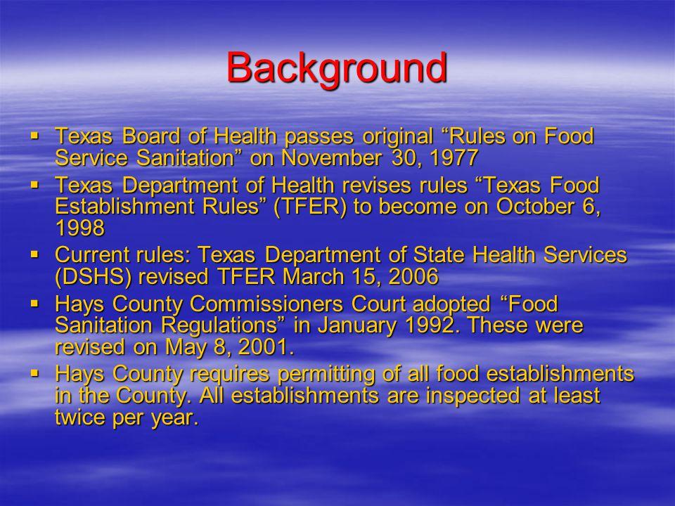 What causes food borne illness.Bacteria (e. coli, Staph, salmonella, botulism) Bacteria (e.