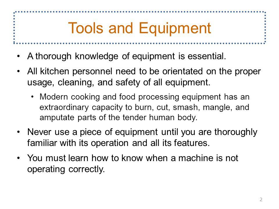 Woodburning Ovens Ancient ovens were made of heavy masonry, brick, or clay.