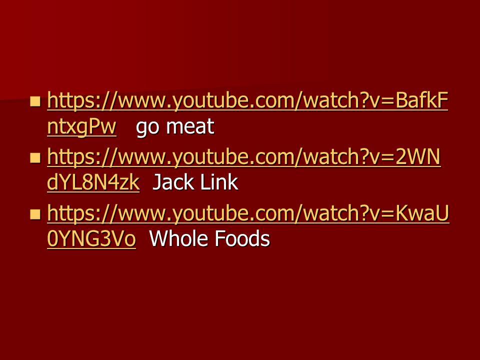 https://www.youtube.com/watch?v=BafkF ntxgPw go meat https://www.youtube.com/watch?v=BafkF ntxgPw go meat https://www.youtube.com/watch?v=BafkF ntxgPw