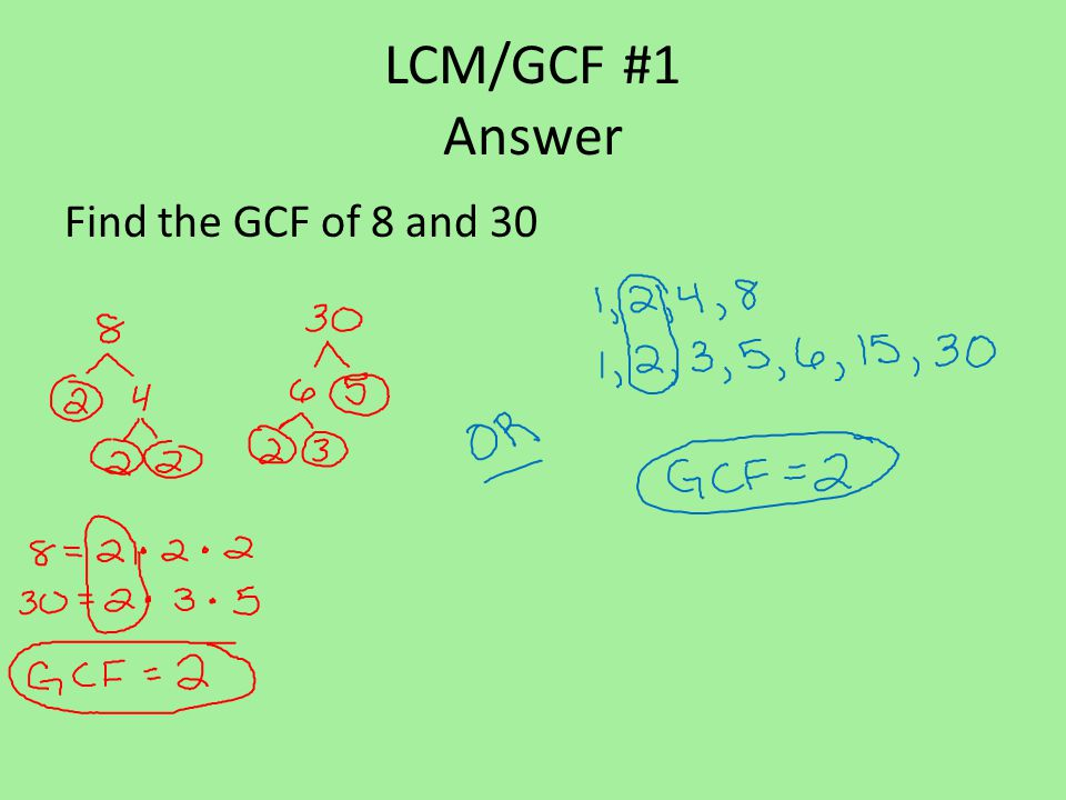 Dividing Fractions #1 Answer Explain how to divide fractions.