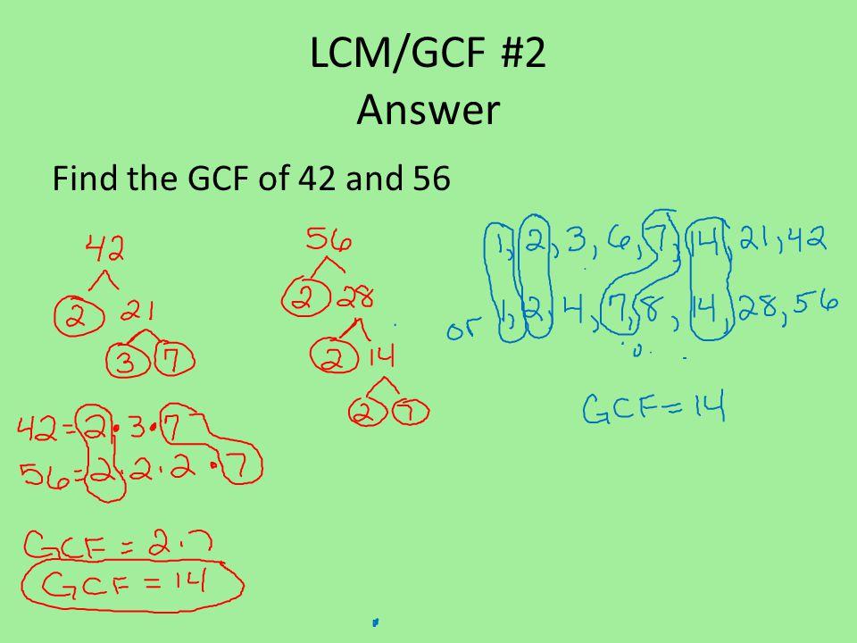 Decimals #3 Answer 35.34 ÷ 6.2 Solution: