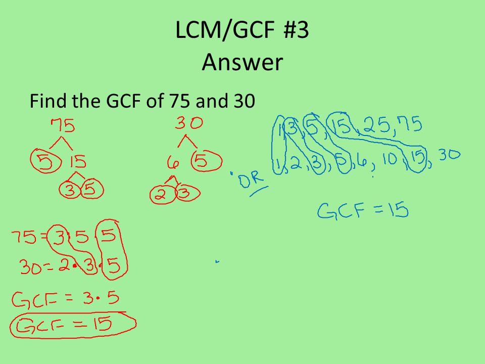 Decimals #4 Answer 11.6 ÷ 8