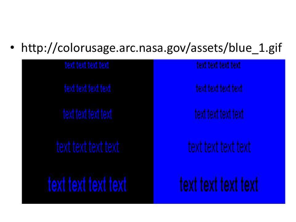http://colorusage.arc.nasa.gov/assets/blue_1.gif