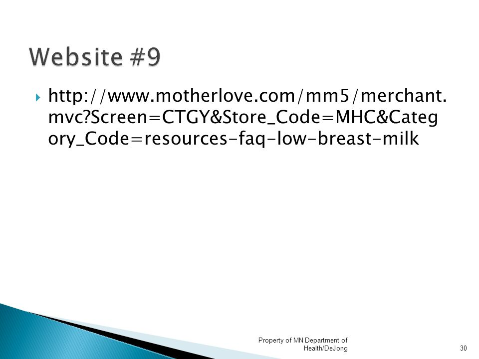  http://www.motherlove.com/mm5/merchant.
