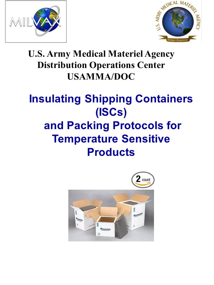 ThermoSafe Insulating Shipping Container specifications: Extra Large Box (Model E-327) Outer dimensions: 23 1/4 L x 23 W x 24 H Cargo area dimensions: 18 1/2 L x 18 1/4 W x 16 3/4 H Large Box (Model E-186) Outer dimensions: 23 1/4 L x 19 1/4 14 W x 19 ¼ H Cargo area dimensions: 18 ½ L x 14 1/2 W x 12 H Medium Box (Model E-65) Outer dimensions: 18 ¾ L x 12 ¾ W x 17 ¼ Cargo area dimensions: 14 L x 8 W x 10 H Small Box (Model E-36) Outer dimensions: 15 3/4 L x 12 ¾ W x 14 1/4 H Cargo area dimensions: 11 L x 8 W x 7 H