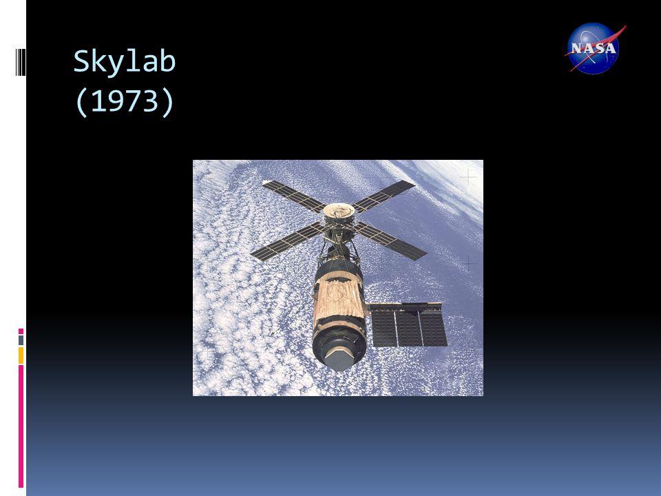 Skylab (1973)