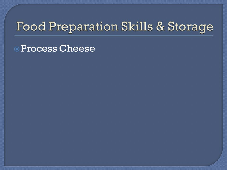  What type of cheese is made from skim milk and cheese cultures?