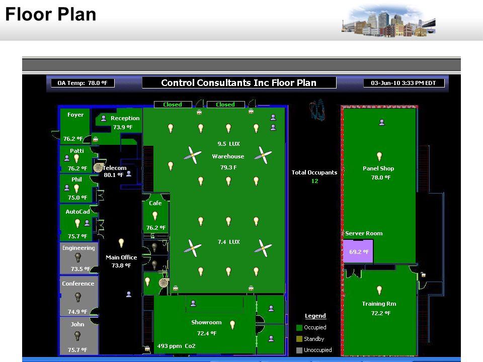 38 Floor Plan