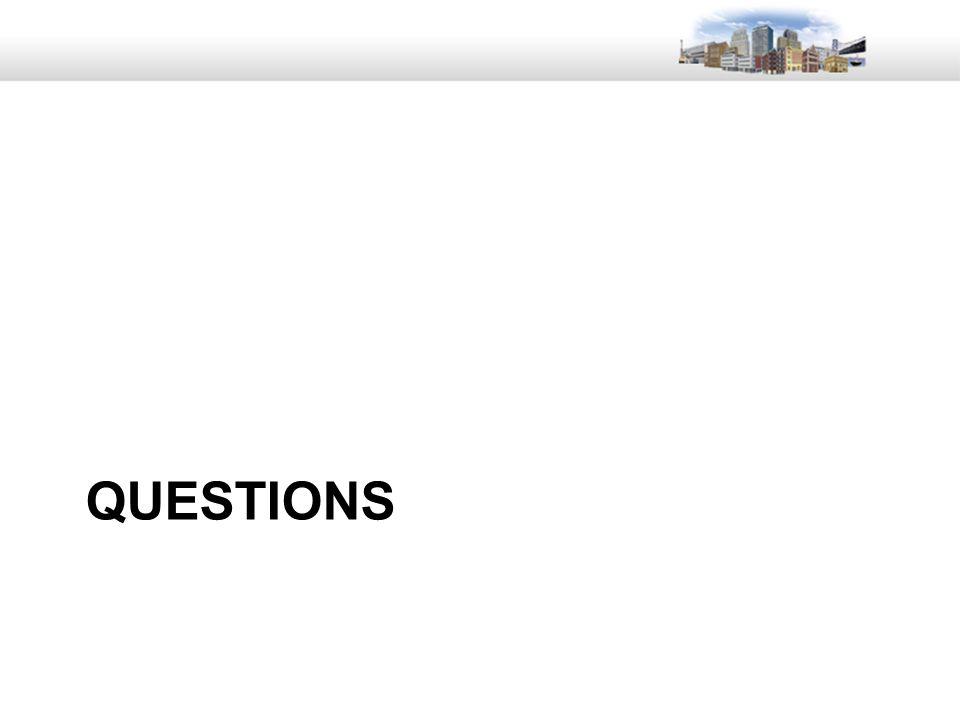 68 QUESTIONS