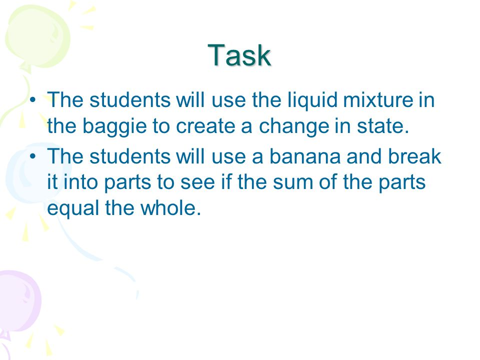 Essential Questions What is a chemical change. What is a physical change.