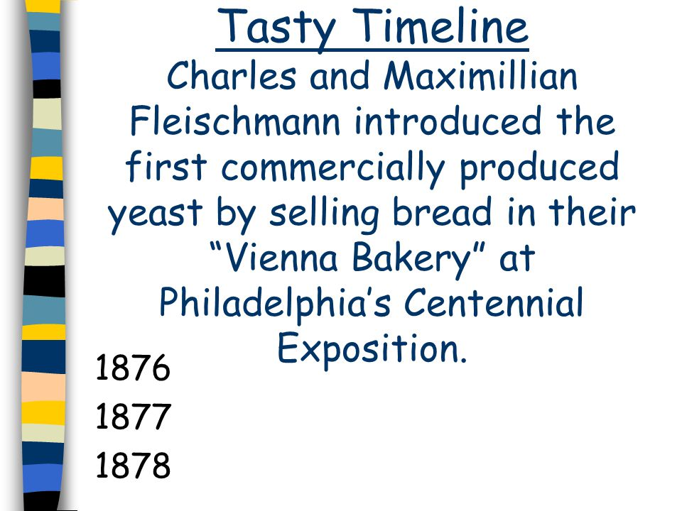 Shaping Yeast Breads n Crescent Rolls n Parkerhouse Rolls n Cloverleaf Rolls