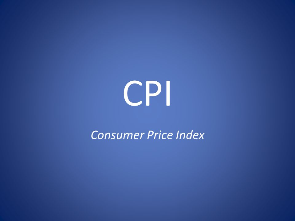 Find the CPI values for your two years (2010 and 1930) and convert Babe's salary to 2010 constant dollars Converting to Constant Dollars