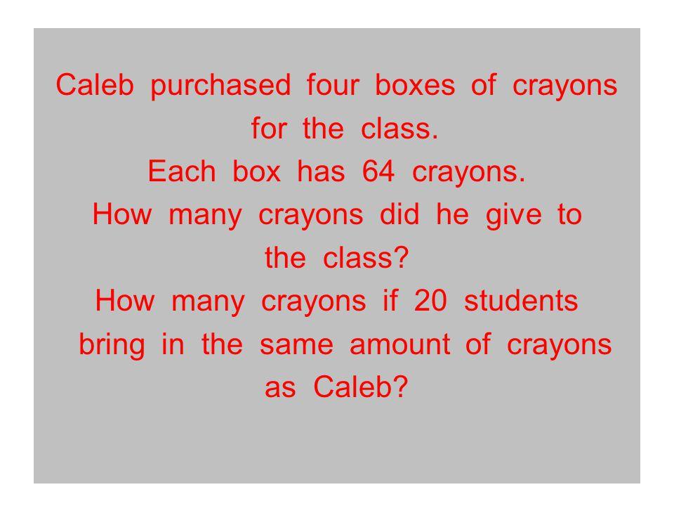 a.4 x ( 64 + 20 ) = ? b.( 4 x 64 ) + ( 64 x 20 ) = ? c.4 + 64 x 20 = ? d.4 x ( 20 x 64 ) = ?