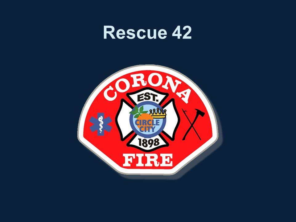 Rescue 42