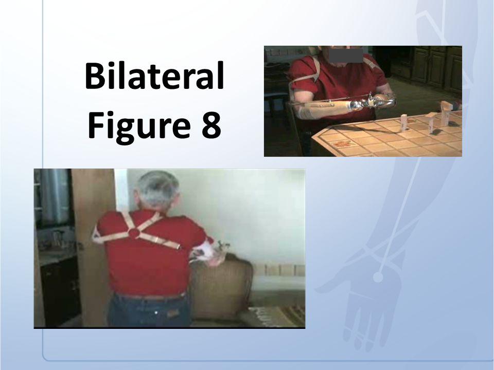 Bilateral Figure 8