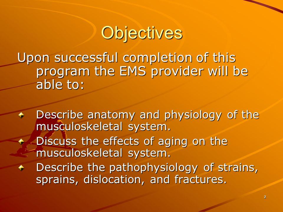 73 Case Scenario #4 What do you do if loss of distal pulses.