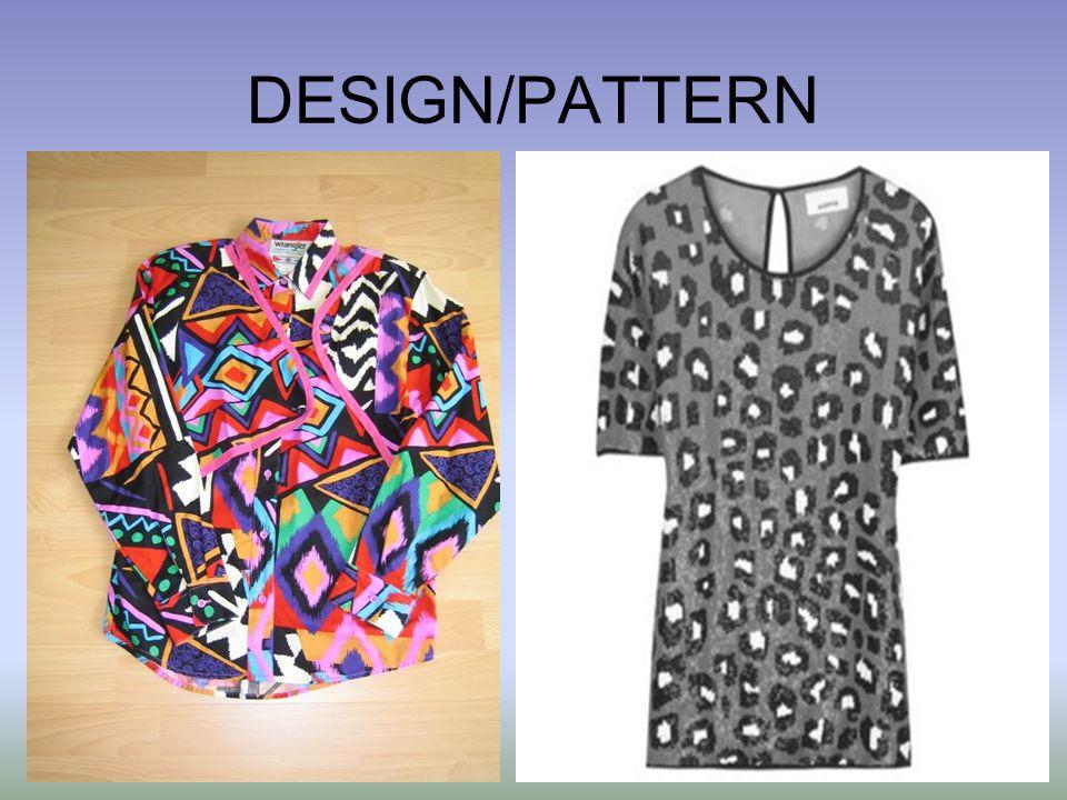 DESIGN/PATTERN