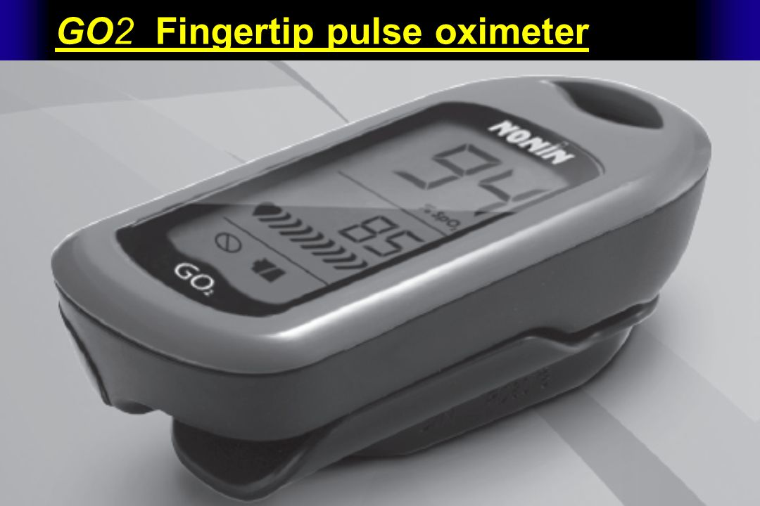 Cautions The pulse oximeter might misinterpret excessive movement as good pulse strength.