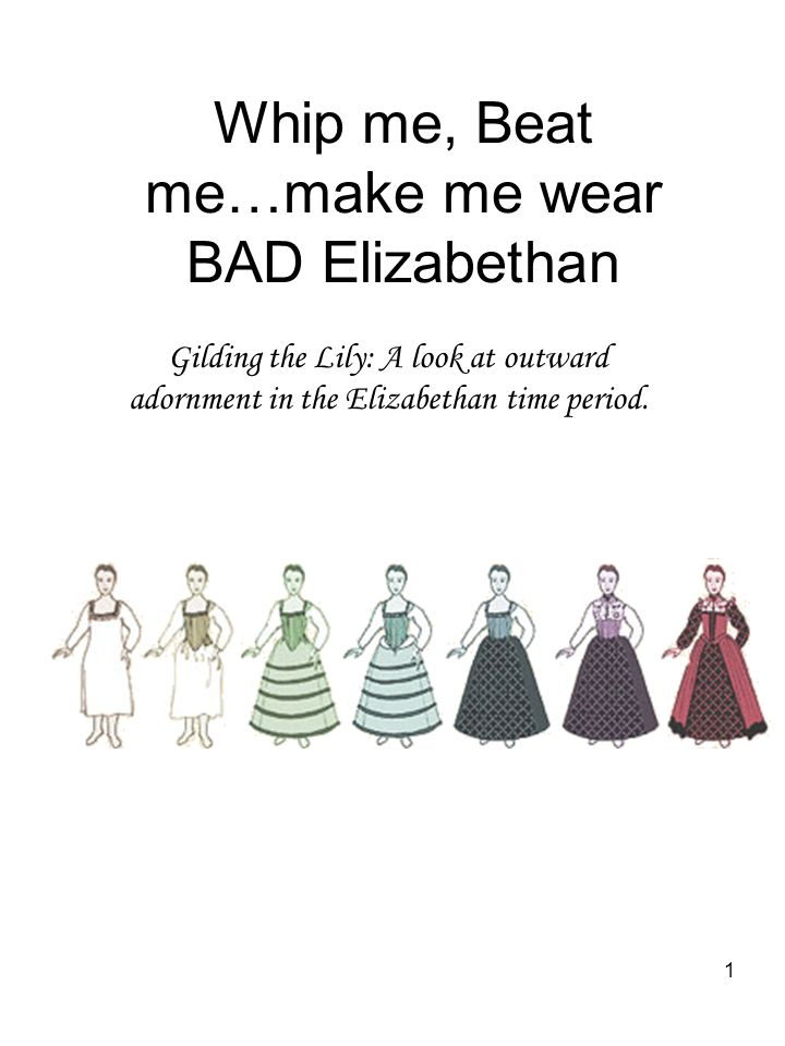 42 To make your skirt, follow the directions for Making and Elizabethan Petticoat-for that s really what this skirt is-- up to step six.