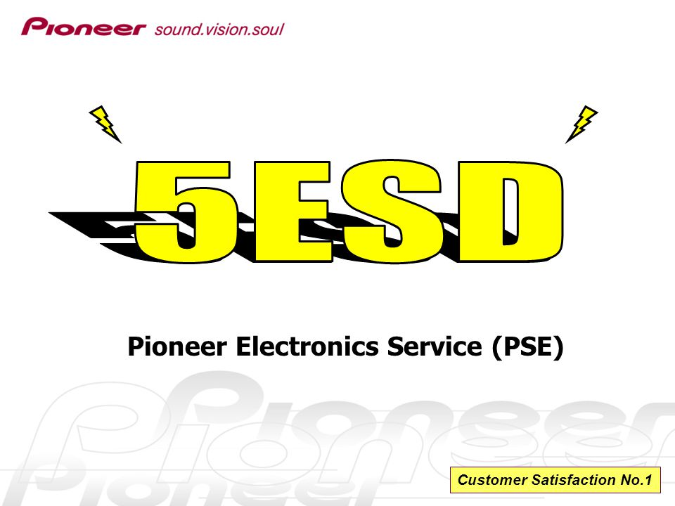 Customer Satisfaction No.1 Facility Discharge pole Chairs w/drag chains Grounded Solder iron Grounded Solder reel Standardized Ground Points Dissipative Bench Mats Conductive/Dissipative Floor Mats Shielding Ionizer Tools and Jigs with ESD coating ESD parts bins