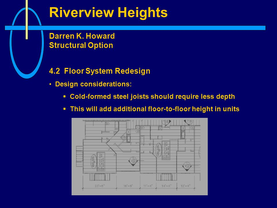 Riverview Heights Darren K.