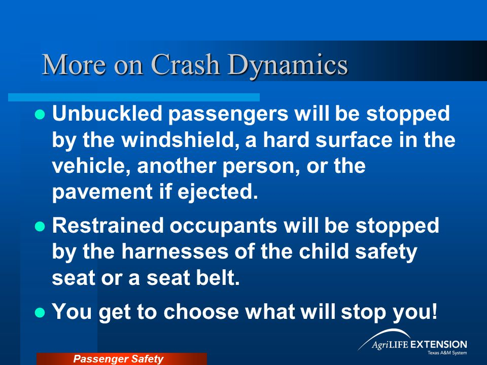 Passenger Safety Acceptable Padding Receiving blankets/cloth diapers that don't interfere with harness and/or shell contact may be used.