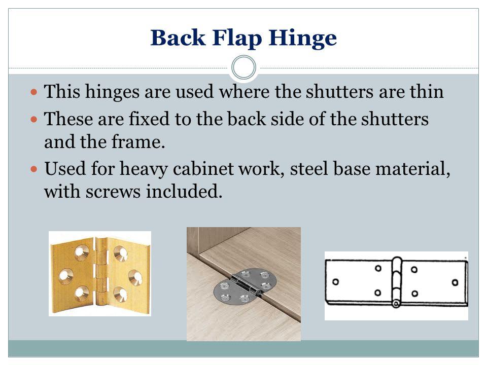 Pull Handle Classic pull handle Designer pull handle Stainless steel pull handle Aluminium pull handle