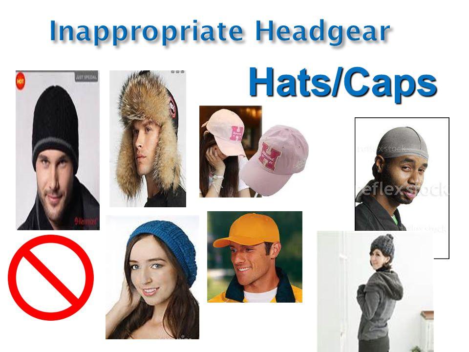 Hats/Caps Caps
