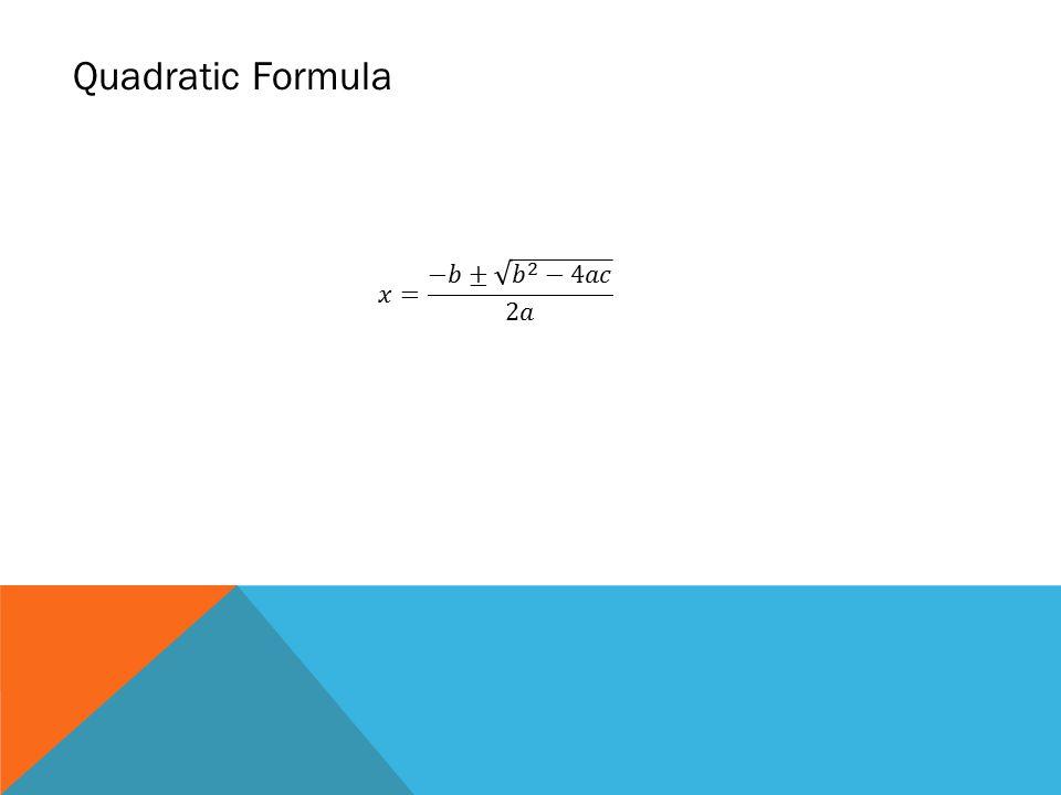 Hitting a Home Run With Algebra http://www.indianastandardsresources.org/admin/library/homerun_algebra.pdf