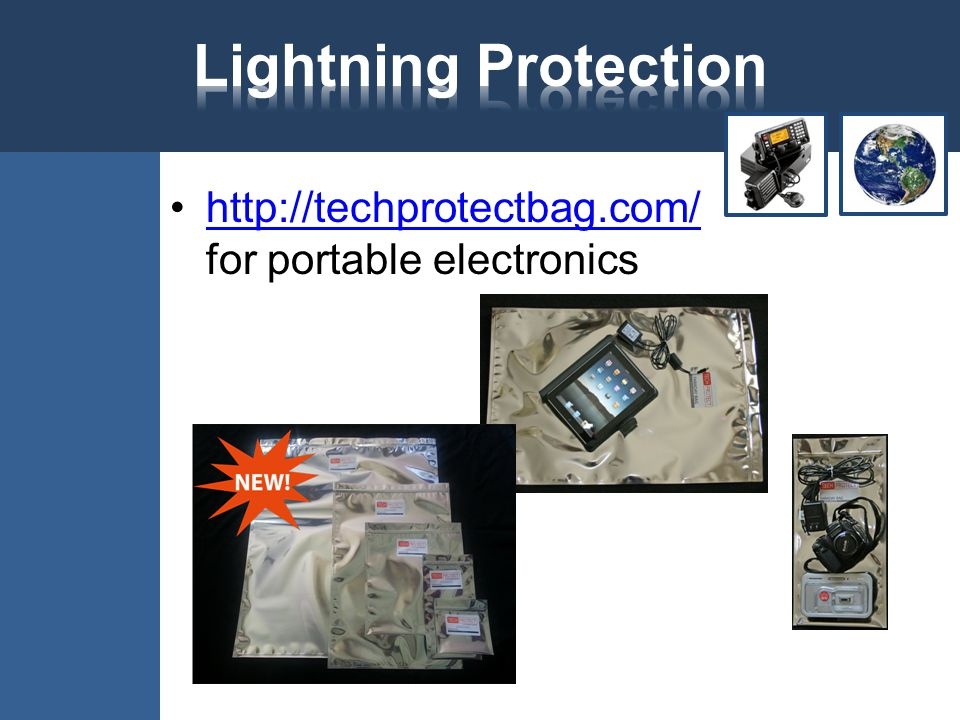 http://techprotectbag.com/ for portable electronicshttp://techprotectbag.com/