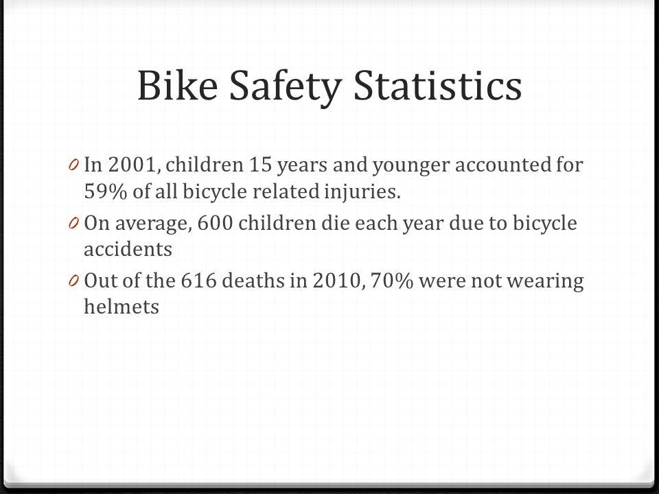 Bike Safety Video 0 Bike Safety Boogie: http://www.youtube.com/watch?v=dStGTWZlZHY http://www.youtube.com/watch?v=dStGTWZlZHY